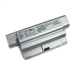 Special Offer Sony 12 Cell Extended Run Replacement Battery for Vaio VGN-FZ Before Too Late
