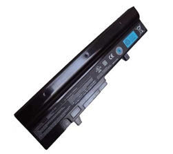Toshiba MINI NB305 Battery PA3785U-1BRS Black
