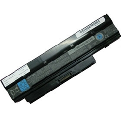 Toshiba Satellite T210D T215D T230 T235 Mini Notebook NB505 Battery