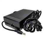 AC adapter for Acer Aspire 1500 1610 1660