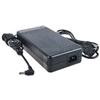 AC adapter for MSI GT70 19V 9.5A 180 Watts 5.5mm-2.5mm