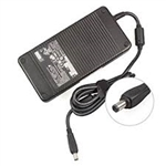 Asus 230 Watt AC Adapter