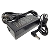 AC adapter for Panasonic Laptops 19V-3.42A 5.5-2.5mm