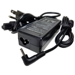 AC adapter for Acer Apire One Cloudbook 14 45 Watts 3mm x 1.1mm
