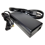 AC adapter for Acer Gateway 19V-3.42A 5.5mm-1.7mm