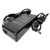 AC adapter for Uniwill Laptops 19V-4.74A 5.5mm-2.5mm