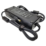 AC adapter for Alienware Laptops 19 Volts 6.3 Amps 120 Watts 5.5mm-2.5mm
