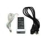 AC Adapter for Apple Notebooks