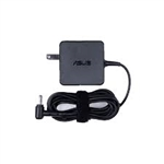 AC adapter for Asus laptops 19v, 1.75A, 4mm - 1.35mm