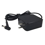 AC Charger for Asus 19V - 45 watts 2.37A  4mm-1.35mm