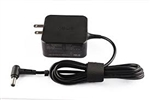 AC adapter for Asus 19V - 2.37A  5.5mm-2.5mm ADP-45BW B