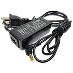 ADP-36EH ADP-36EH C AC Power Adapter for Asus EEE PC  12V-3A 4.75mm - 1.7mm connector