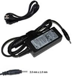 AC adapter for Asus NP900X4 NP900X4B NP900X4C