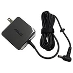 AC adapter for Asus 19 Volts 1.75 Amps