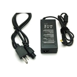 AC power adapter for Asus netbooks - AD59230   90-OA00PW9100  24W-AS03
