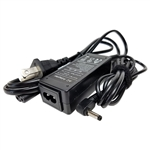 AC power charger for asus laptops 90-XB02OAPW00000Q, 90-XB02OAPW00100Q, AD6630