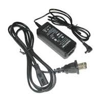 AC adapter for Asus 19V - 3.4 Amps  4.0 - 1.35mm