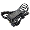 AC adapter for Acer Aspire One Netbooks  ADP-30JH ADP-30JH BA ADP-30JH BA LF ADP-40MH ADP-40MH BB ADP-40MH BBE LC.ADT00.005 LC.ADT00.059 PA-1300-04