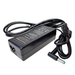 AC adapter for HP Laptops 19V-2.31A  4.5mm-3.0mm