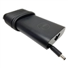 AC power adapter for Dell XPS 15 9530 9550 Precision M3800 Precision 5510 Laptops
