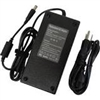 180 W AC adapter for Dell Laptops 19.5V 9.3A 7.4mm-5.0mm Pin Inside connector