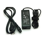 AC Adapter for Dell Inspiron 3 Pins connector