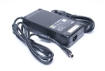 Dell PA-9E AC Adapter