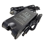 PA10 dell ac adapter 310-2862 310-3399 310-4002 310-7698 310-7699 FF313