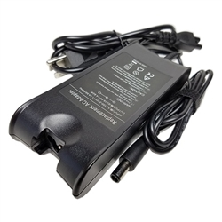 Dell 9T215 Adapter