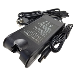 ac adapter for Dell Latitude PA10 310-2862 310-3399 310-4002 310-6325 310-6557 310-7441 310-7501 310-7698 310-7699 310-7712 310-7743 310-7744 310-7860 310-8363 312-0596 312-0597 312-0942 320-1389 330-0733 330-0945 330-0947 330-1017 330-1825 330-1826
