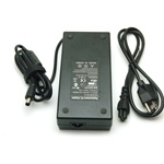 150 Watt AC Adapter for Dell Laptops