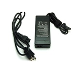 AC power computer Adapter for PA9 pa-9 Dell Inspiron and Latitude Laptops