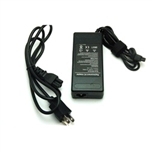 AC power computer Adapter for PA9 pa-9 Dell Inspiron Laptops 310-1093 310-1461 310-1650 310-2993 3K360 6G356 9R733 PA-1900-05D PA-9 PA9