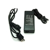 AC power computer Adapter for PA9 pa-9 Dell Latitude Laptops 310-1093 310-1461 310-1650 310-2993 3K360 6G356 9R733 PA-1900-05D PA-9 PA9