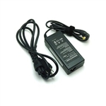 AC power adapter for Gateway solo laptops