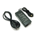 AC power adapter for Gateway laptop 6506058,6506058R,6506060,6506060R,6506104,6506104R,6857750100
