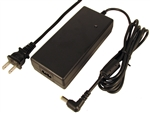 ac adapter Gateway & emachines laptops