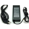 AC adapter for HP Pavilion dv2 Series Series Laptops 19V-4.74A 4.8mm-1.7mm connector