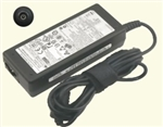 PA1900-06 AC adapter for Laptops 19V-4.74A 4.8mm-1.7mm connector