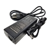 AC Power Adapter for HP Business NoteBook