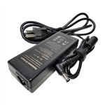 AC Power Adapter for HP dv3-2000