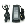 AC power adapter for select Compaq laptops