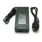 AC adapter for HP ZD8000
