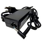 710414-001 AC adapter for HP Laptops