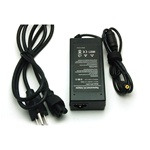 AC adapter for Compaq Laptops 18.5V-2.7A  4.8mm-1.7mm