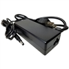 AC adapter for HP Laptops 18.5V-3.5A 4.8mm-1.7mm
