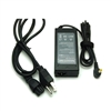 AC adapter for Compaq Laptops. 18.5V-3.5A  5.5mm-2.5mm