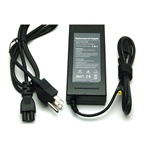 AC Adapter for HP Laptops 18.5V 4.9A 4.8mm 1.7mm