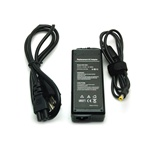 AC power computer adapter for IBM 240, 310, 380, 385XD, 390E, 560, 570, 600, 770, A31, I-1400, I-1500 I-1700