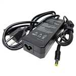 Lenovo AC Adapter 20 V 4.5 Amps 36001942